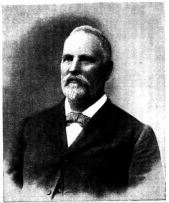Abraham_Fleetwood_Luya,_1898. wiki