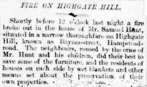 The Brisbane Courier (Qld. : 1864 - 1933), Monday 10 October 188