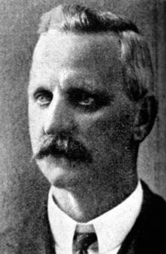 ernest baynes 1904 blog