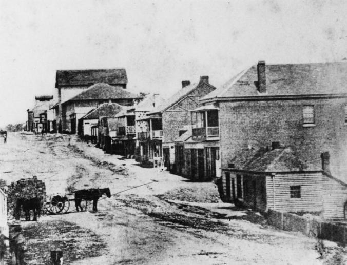queen_street_1859