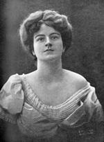 Alice-Buckridge1908