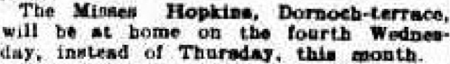 The Brisbane Courier (Qld. : 1864 - 1933), Tuesday 21 October 19