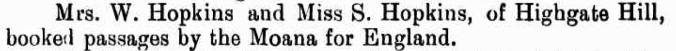 booked passage figaro 21_5_1908