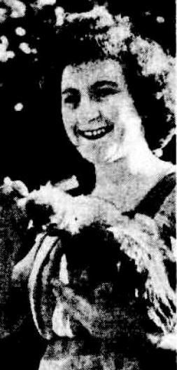 The Courier-Mail (Brisbane, Qld. : 1933 - 1954), Monday 30 June