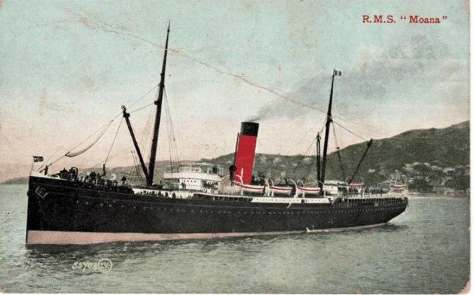 moana-1897-un-pc