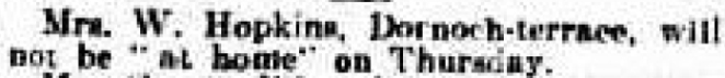The Brisbane Courier (Qld. : 1864 - 1933), Thursday 26 May 1904,