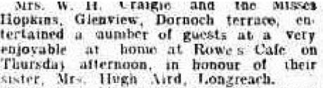 Telegraph (Brisbane, Qld. : 1872 - 1947), Wednesday 13 September