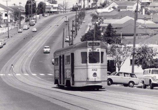 1960tramduttonparkhc4