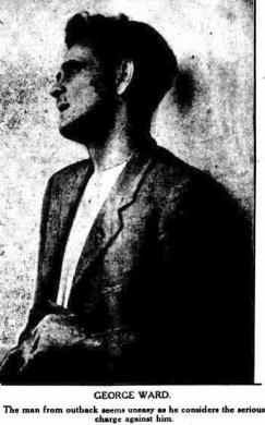 Truth (Brisbane, Qld. : 1900 - 1954), Sunday 26 December 1926, p