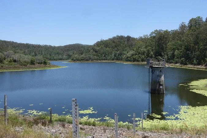 gold-creek-dam- Brookfield