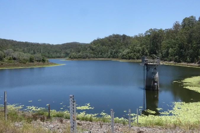 gold-creek-dam- Brookfield