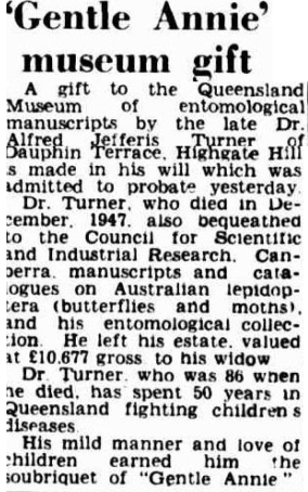 Courier-Mail (Brisbane, Qld. : 1933 - 1954), Wednesday 16 Februa