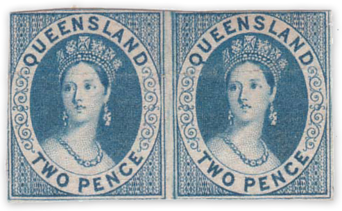 qld-stamps