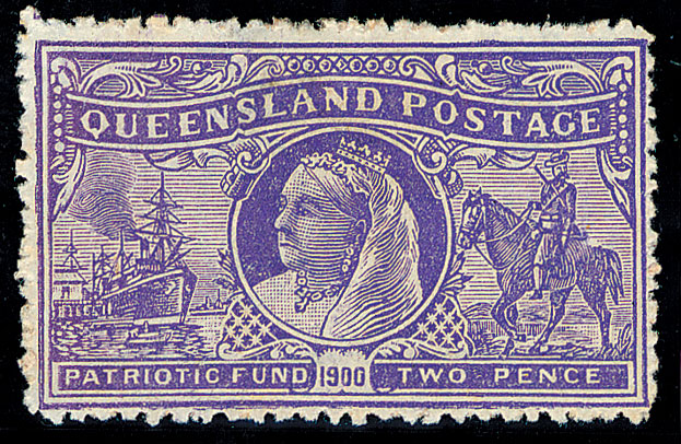 Queensland_1900_2d stamp.jpg