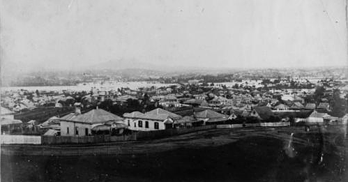 view-of-south-brisbane-from-highgate-hill-1893-crop