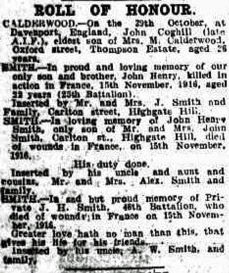 anzac 15 11 1918 roll honour.jpg