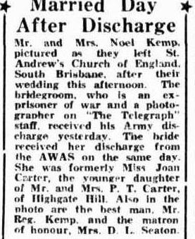 anzac-marriage-1946
