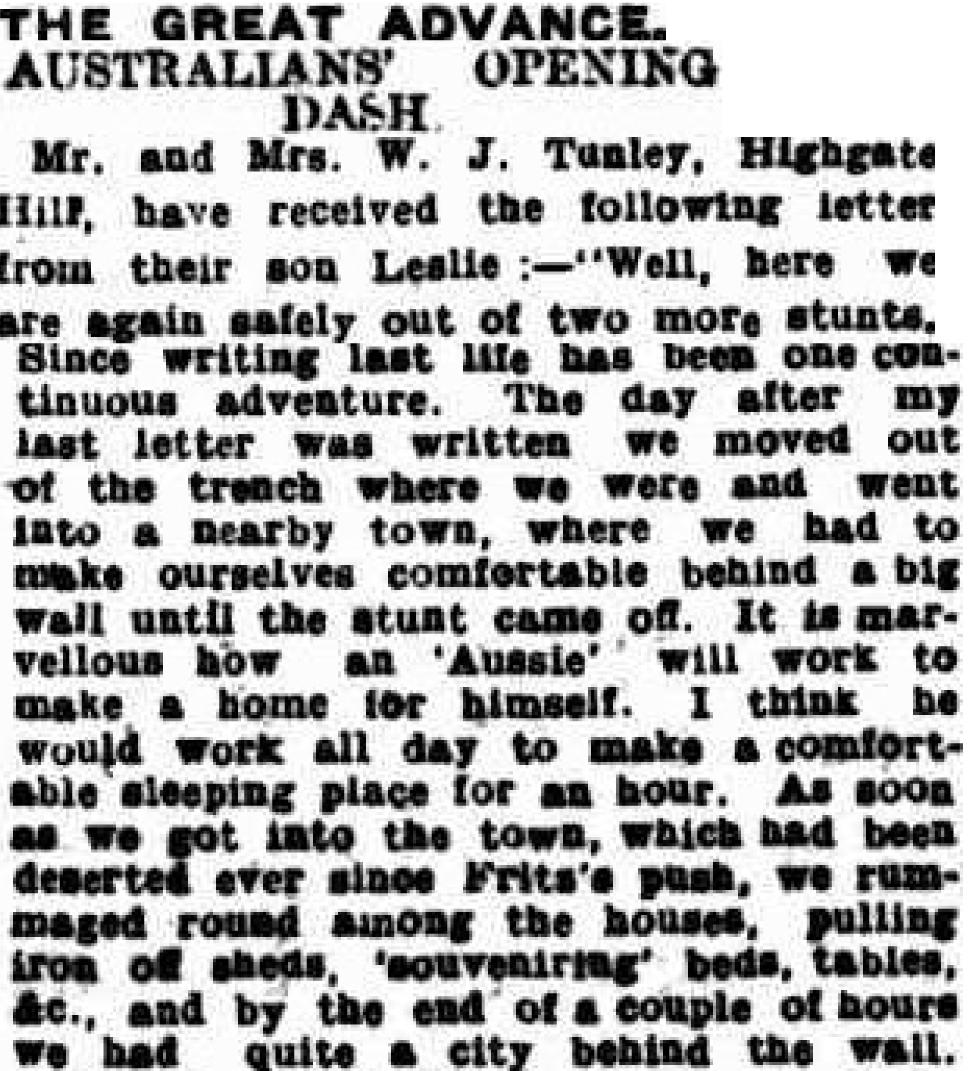 anzac tunley letter 1918-1.jpg