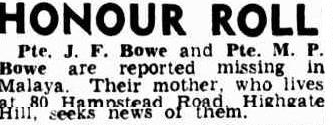 anzac-two-sons-missing-1942