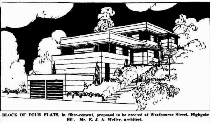 fibro house september 1938-2.jpg
