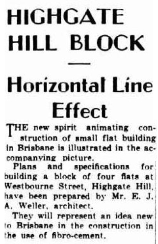 The Courier-Mail (Brisbane, Qld. : 1933 - 1954), Tuesday 20 Sept