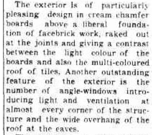The Telegraph (Brisbane, Qld. : 1872 - 1947), Tuesday 14 Novembe