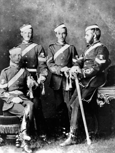 sergeants-from-the-no1-1-queensland-volunteer-artillery