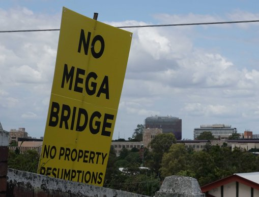 no mega bridge 1 blog