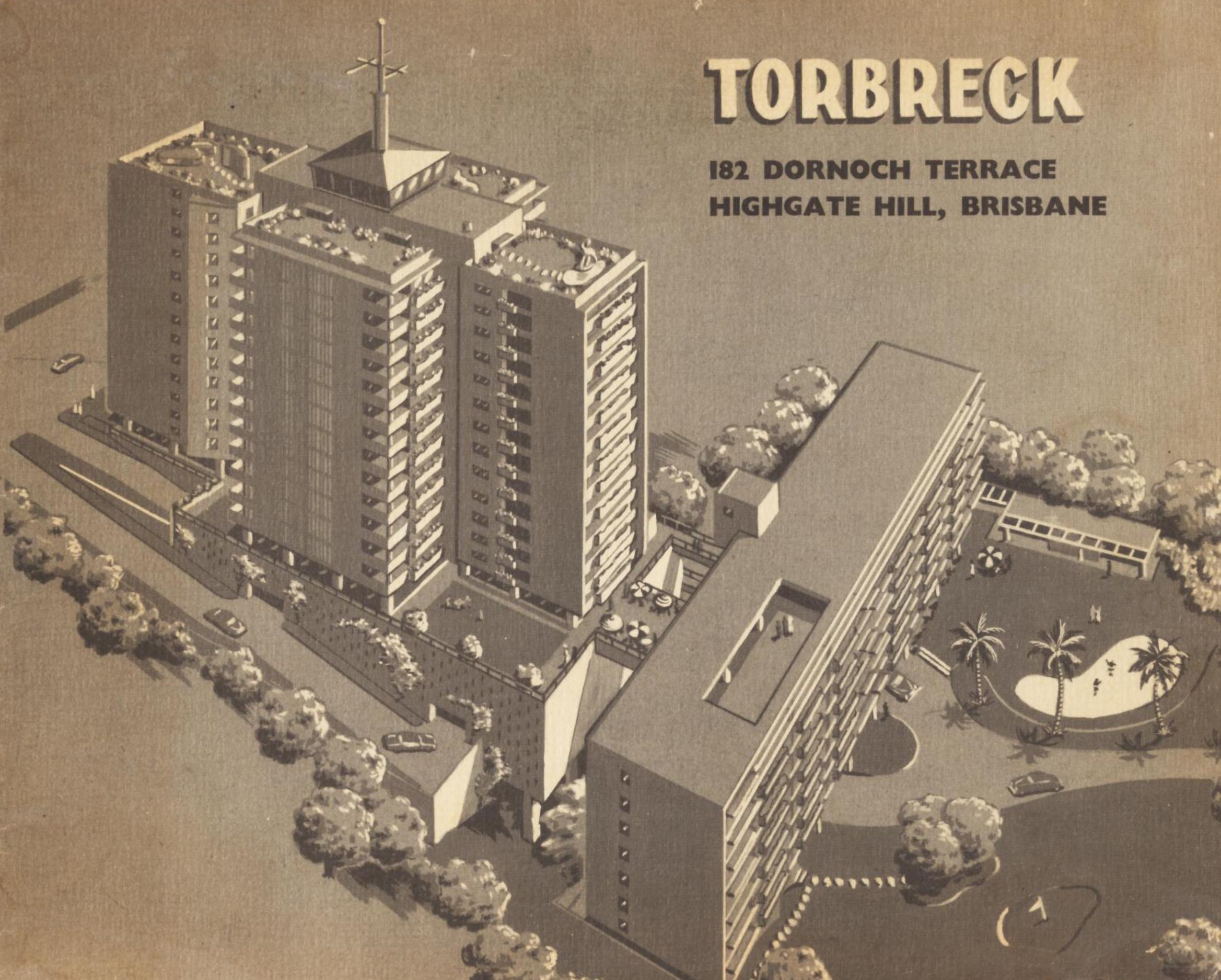 Torbreck-Brochure_Fryer-Library_UQFL426_Torbreck-Collection-2