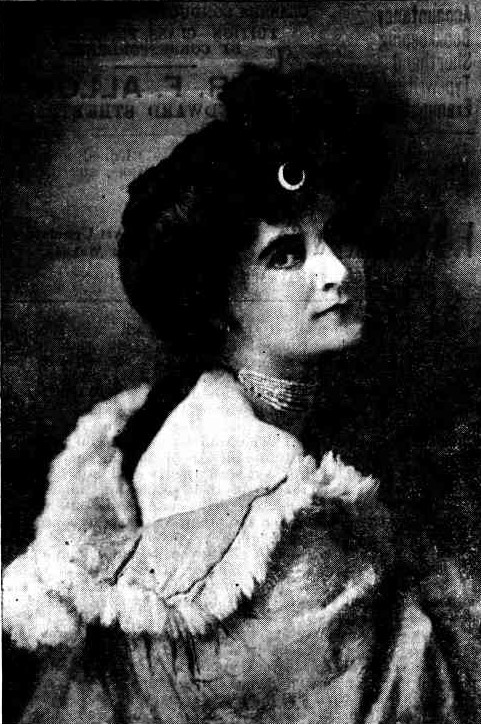 Carina Thorne trove figaro 17_11_1910