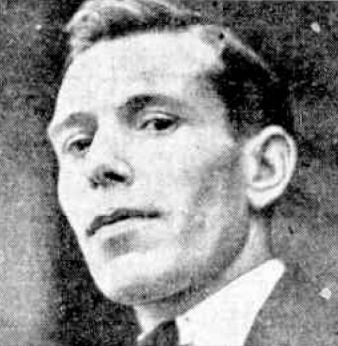 Thomas Alfred Emmett