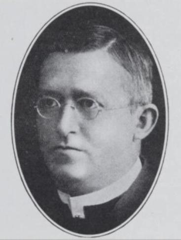F Otto Theile