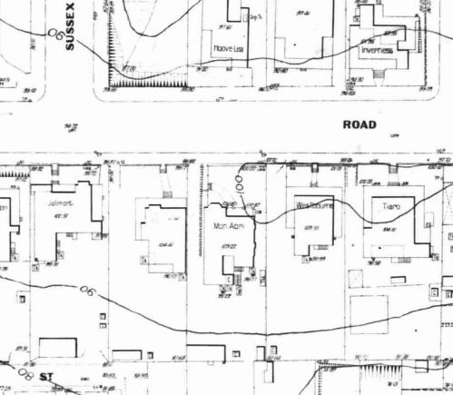 mon abri detail plan 84