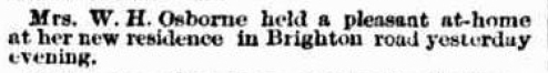 Telegraph (Brisbane, Qld. : 1872 - 1947), Saturday 28 December 1