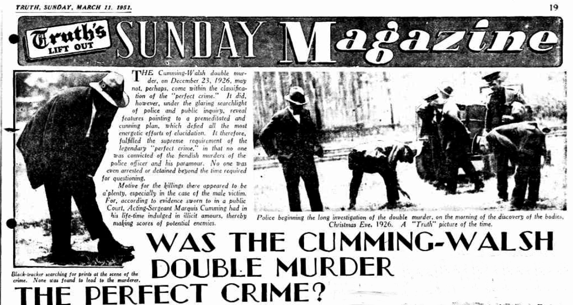 double murder march 1951 sunday truth.jpg