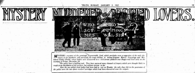 truth jan 2 1927 headline cropped