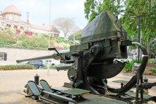 sb park bren gun