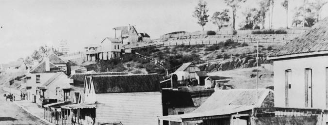 sb ridge 18877