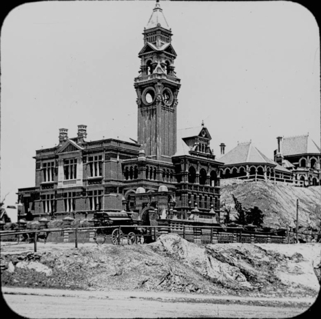 South-Brisbane-Town-Hall-ca.1892 blog