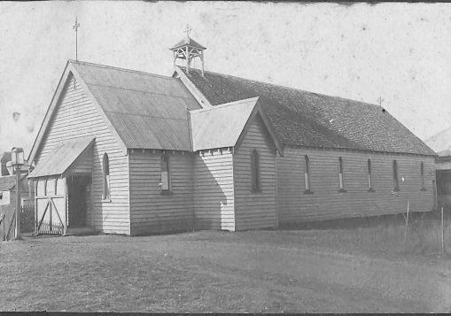 First-Parish-Church-Holy-Trinity-WoolloongabbaLR-1024x719
