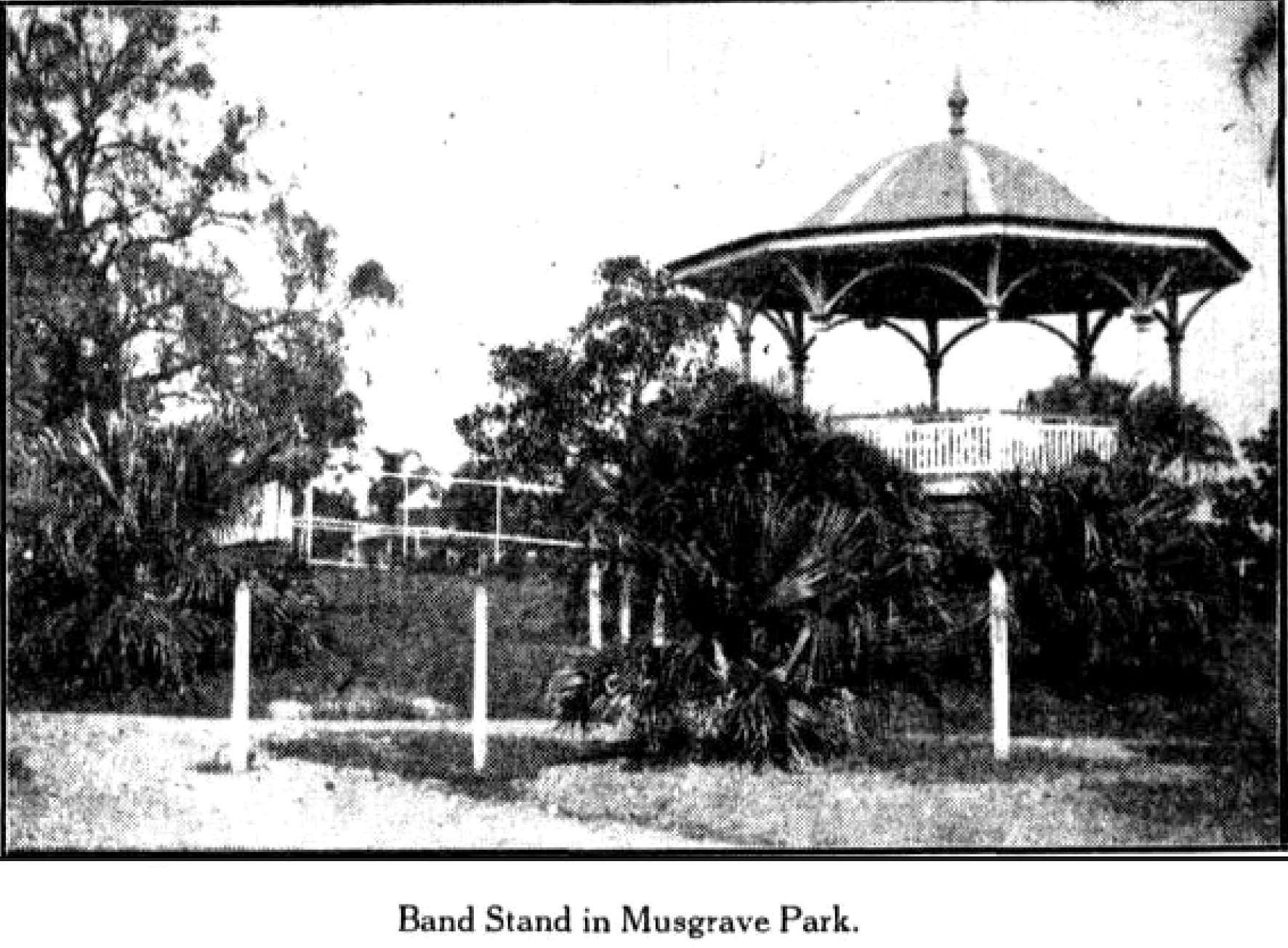 Telegraph (Brisbane, Qld. : 1872 - 1947), Friday 9 May 1930, pag