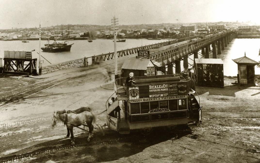 vic bridge 1 tram bcc crop