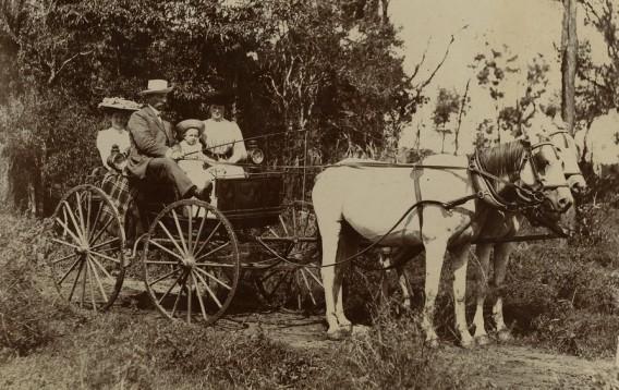 papi wagon ca 1879
