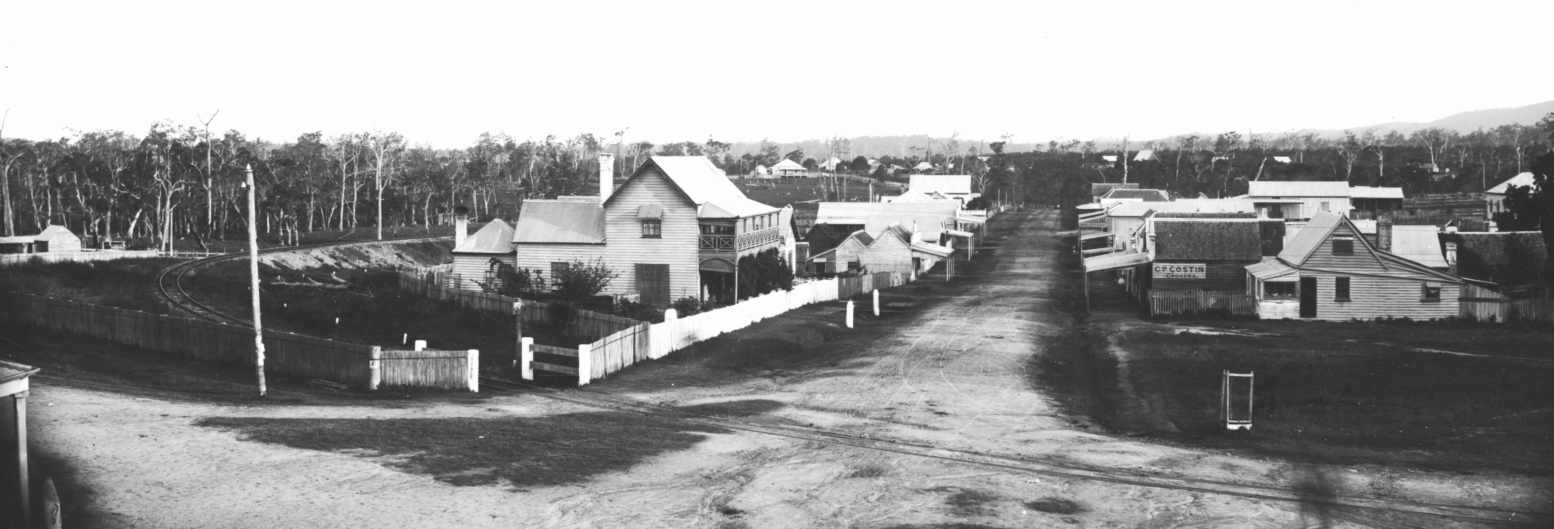 beenleigh ca 1893 crop slq