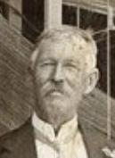 f papi ca 1910