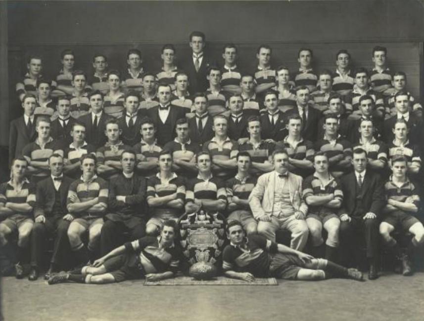 carlton football club 1921 rogerswebsite.com