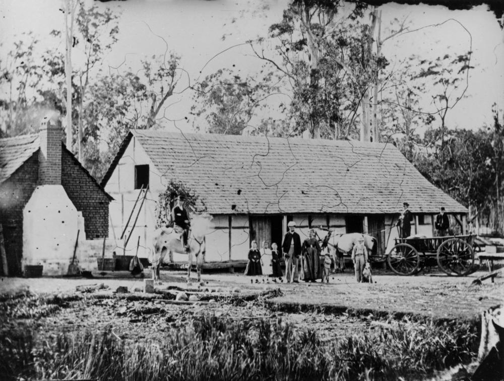 holzheimer-farm-at-bethania-queensland-ca.-1872