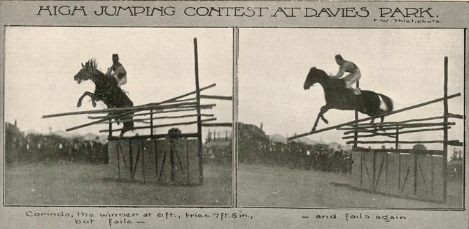 Queenslander 6 September 1919 dp show