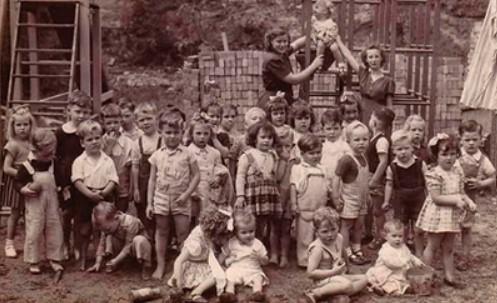 kurilpa ccs 1949 at rear kurilpaccc.org.au