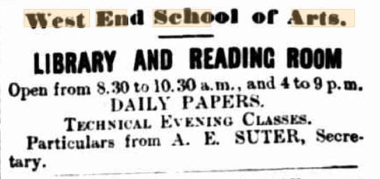 moreton mail 19 july 1889